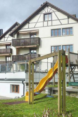 Kradolf, Heldswilerstrasse 36a-c