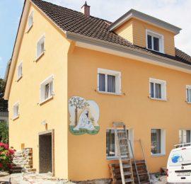 Rorschach, Rosenstrasse 7