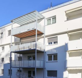 Herisau, Degersheimerstrasse 21