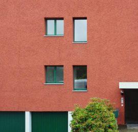 Bülach, Grampenweg 31