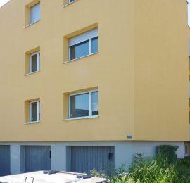 Ehrendingen, Mühleweg 43