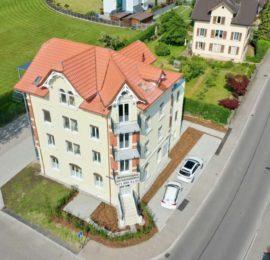 Goldach, Klosterstrasse 20